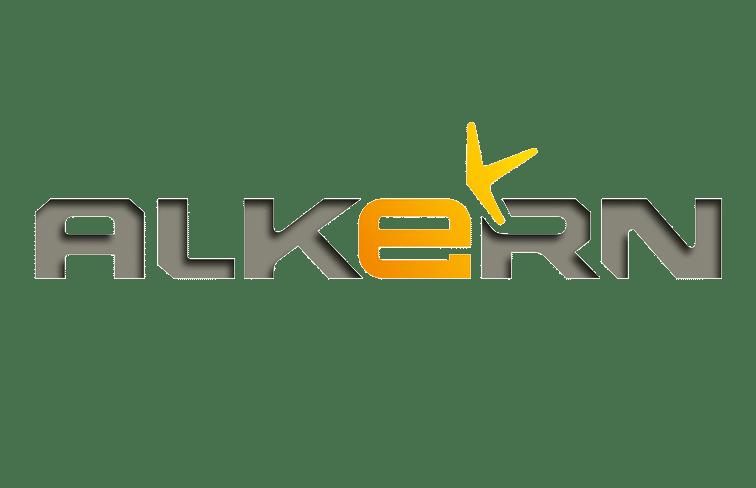 Alkern, logo fournisseur de jardiflash