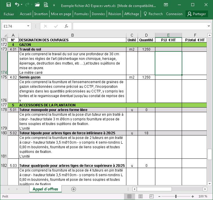 logiciel de gestion d u2019entreprise pour paysagistes jardicontacts