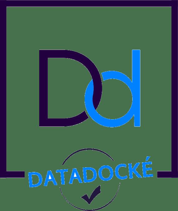 Formation logiciel de suivi de chantier