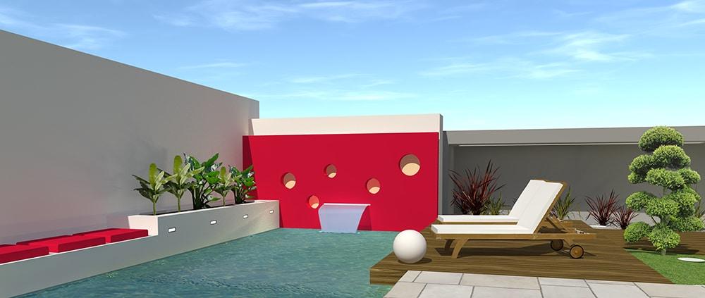 logiciel de plans paysagers 3d  u2013 jardi up 3d