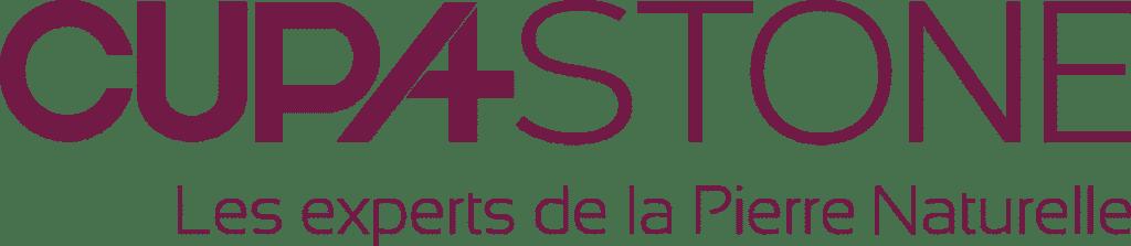Logo Cupastone