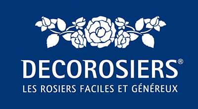 logo décorosier